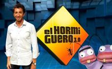 El nuevo colaborador valenciano que ha incorporado 'El Hormiguero'