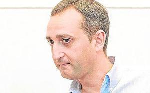 Posibles acciones legales si la Generalitat intenta quitar las competencias en Bomberos
