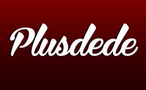 Cierra Plusdede, el conocido portal de piratería de series y películas