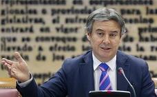El candidato del PP al Ayuntamiento de Valencia se conocerá en diciembre