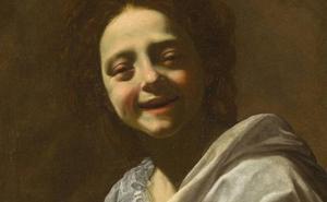 El Prado busca micromecenas