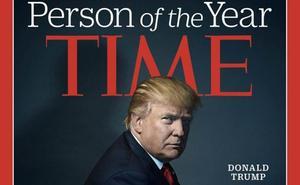 El dueño de Salesforce compra la revista 'Time'