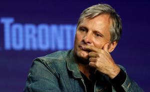 'Green Book' gana el premio del público en el festival de Toronto