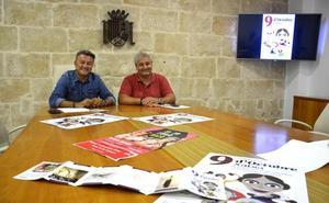 Xàbia inaugurará el Archivo Municipal en el marco de los festejos del 9 d'Octubre