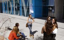 Marina de empresas dobla sus alumnos en Edem e impulsa a 250 compañías