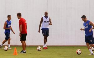 La Champions, el antídoto que necesita el Valencia