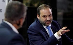 Las obras del AVE regional entre La Encina y Xàtiva estarán acabadas en 2020