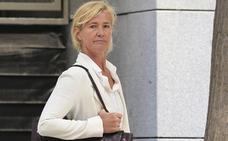 Ana Duato debe más de un millón de euros a Hacienda