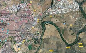 Un funcionario de Castellón halla un importante yacimiento arqueológico usando Google Maps