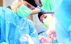 Implantología inmediata, la solución más confortable