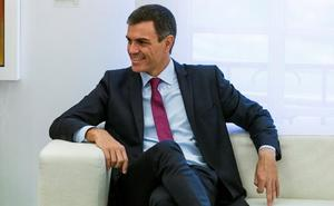 La reforma del IRPF de Sánchez elevaría en 96 millones la recaudación en la Comunitat