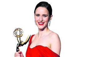 El invierno vuelve a los Emmy