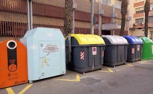El Consell analiza un plan de envases alternativo tras el fracaso de Julià Álvaro