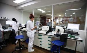 Convocatoria histórica de empleo público en la sanidad valenciana para 2019