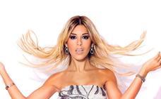 Oriana Marzoli, de 'pinky-promesa' al primer abandono de 'Gran Hermano VIP 6'