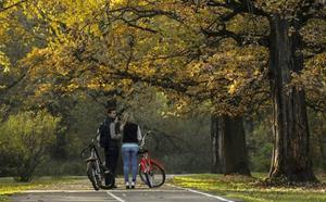 Cuándo cambian la hora este año y otras curiosidades sobre el otoño que empieza el domingo