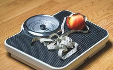 Cómo perder 5 kilos sin pasar hambre