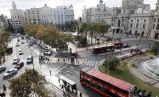 15 formas diferentes de conocer Valencia