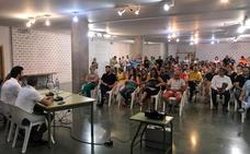 Nace un colectivo en la Vall que defiende los festivales para dinamizar la economía