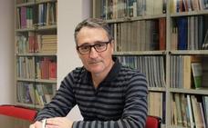 El Síndic pide a la Ciudad de las Ciencias «más rigor» en la contratación a dedo