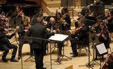 Las mejores orquestas se citan en Sagunto y Altea