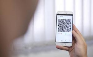 Desarrollan una app para gestionar desde el móvil el pago y acceso al transporte público