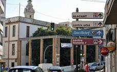 Oliva crea un Plan de Movilidad para programar el desarrollo urbano de las próximas décadas
