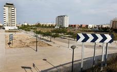 El atasco de licencias en Valencia se agrava con 2.500 nuevas viviendas pendientes de permiso