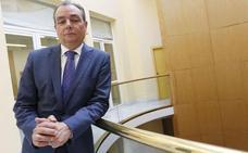 La patronal valenciana carga contra la subida de impuestos a las empresas en España