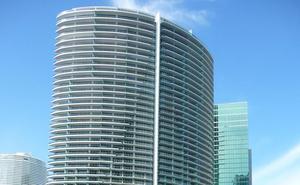 Tauroni pone a la venta dos pisos de lujo en Miami para devolver dinero saqueado