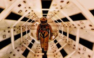 10 películas que nos avanzan un futuro aterrador