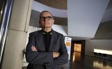 El IVAM destina 230.000 euros a adquirir obras a galerías valencianas