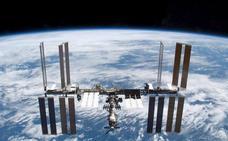 Un satélite británico prueba la pesca espacial