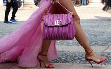 Los mejores bolsos de Milán