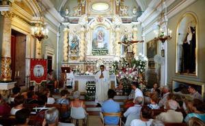 Conmemoran los 50 años de la canción de misa «Qué alegría cuando me dijeron»