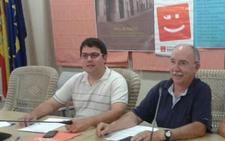 El socialista Juanvi Vallés renuncia a ser candidato a la alcaldía de Gata de Gorgos