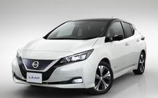 El ProPilot de Nissan sigue logrando éxitos