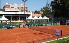 El BBVA Open Ciudad de Valencia, primer torneo arbitrado sólo por mujeres