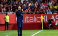 El Celta examina su fiabilidad en Balaídos ante un Valladolid sin pegada