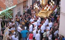 San Miguel, juez de las almas de los valencianos