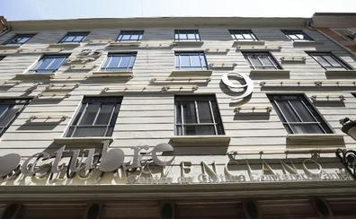 Acció Cultural lleva recibidos 30 millones para implantar el catalanismo en Valencia