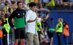 Todos los vídeos del Villarreal 0-0 Valencia