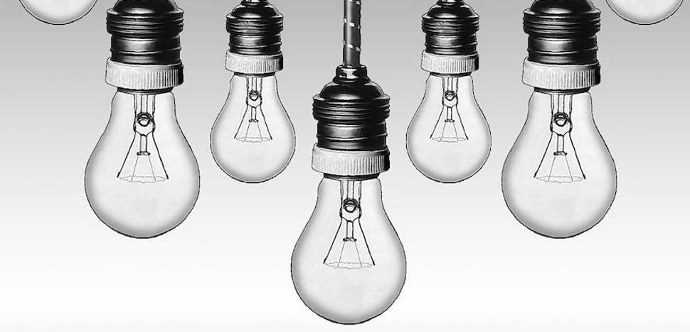 Una década en balde para luchar contra la pobreza energética
