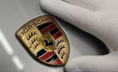 Porsche deja de fabricar vehículos con motor diésel