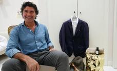El armario de José Luis Vilanova