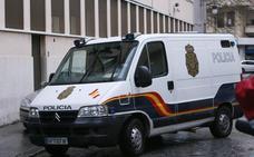 Detenido un hombre por dejarse el DNI en la casa de su expareja tras robarle una videoconsola
