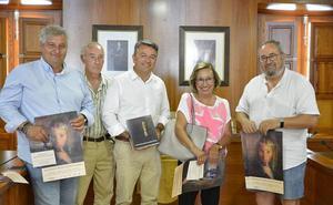 Fallece Maite Soler, hija de Juan Bautista Soler, alcalde de Xàbia de la Transición