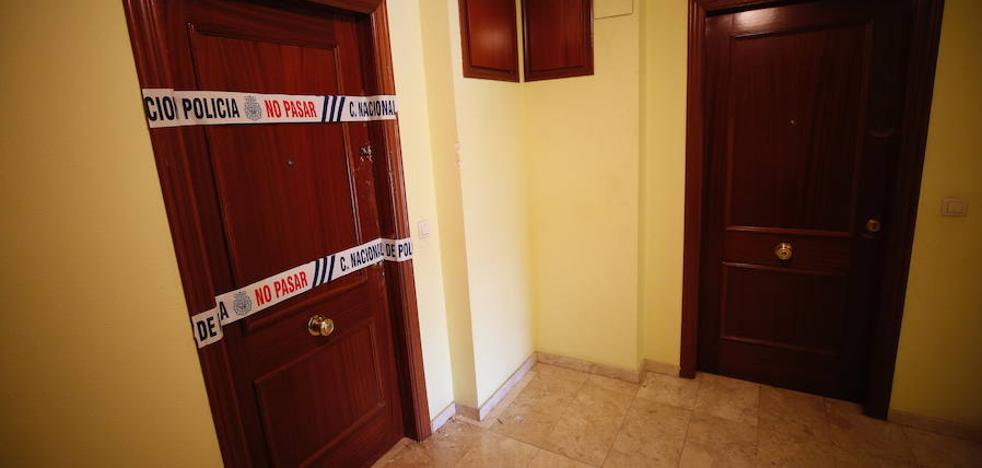 Mata a cuchilladas a sus dos hijas en Castellón tras acusar a su exmujer de querer quedárselas
