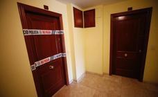 Un hombre mata a sus dos hijas y luego se suicida en Castellón
