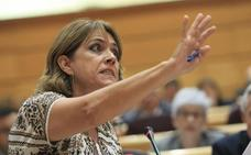 Iglesias eleva la presión sobre Sánchez al pedir la dimisión de la ministra de Justicia